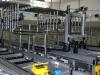 Emulsion Devolpment