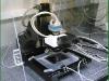 Sistema europeo di scansione automatica